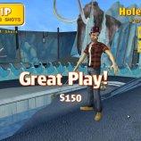 Скриншот King of Clubs – Изображение 4