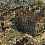 Скриншот Anno 1404 – Изображение 5
