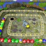 Скриншот Chameleon Gems – Изображение 3