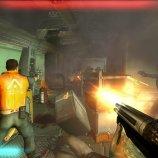 Скриншот Alpha Prime – Изображение 4
