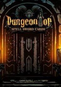 DungeonTop