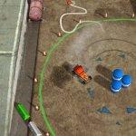 Скриншот Reckless Racing 3 – Изображение 4