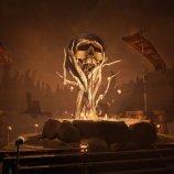 Скриншот Conan Exiles – Изображение 12