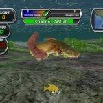 Скриншот Shimano Xtreme Fishing – Изображение 8