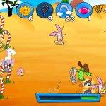 Скриншот Dragons vs Unicorns – Изображение 6