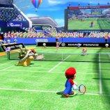 Скриншот Mario Tennis: Ultra Smash – Изображение 3