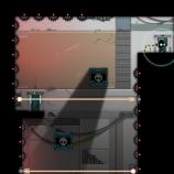 Скриншот Constant C – Изображение 10