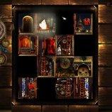 Скриншот Rooms Поместье комнат – Изображение 3