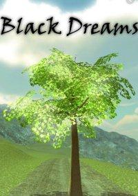 Black Dreams – фото обложки игры