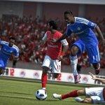 Скриншот FIFA 12 – Изображение 20