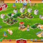Скриншот My Farm Life – Изображение 2