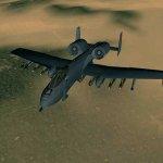 Скриншот Falcon 4 Gold: Operation Infinite Resolve – Изображение 8