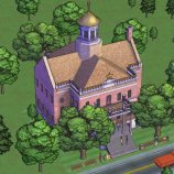 Скриншот Simsville – Изображение 2
