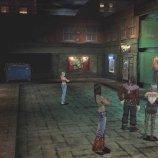 Скриншот Beat Down: Fists of Vengeance – Изображение 8