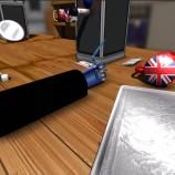 Скриншот Ampu-Tea – Изображение 3