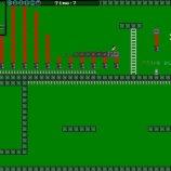 Скриншот Logic Missile – Изображение 5