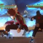 Скриншот Naruto Shippuden: Ultimate Ninja Storm 3 – Изображение 28