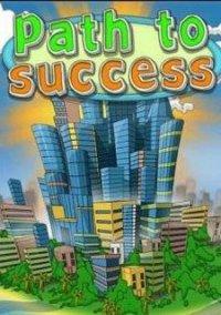Path To Success – фото обложки игры