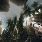 Скриншот Crysis 2 – Изображение 5