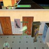 Скриншот Ghost Master: The Gravenville Chronicles – Изображение 7