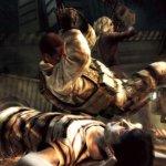 Скриншот Resident Evil 5 – Изображение 19