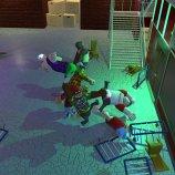 Скриншот Drunk-Fu: Wasted Masters – Изображение 8
