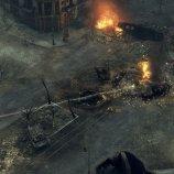 Скриншот Sudden Strike 4 – Изображение 9