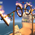 Скриншот Trial Xtreme 3 – Изображение 5