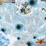 Скриншот Aurora Blade – Изображение 4