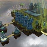 Скриншот Stratus: Battle For The Sky – Изображение 9