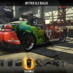 Скриншот Gas Guzzlers Extreme – Изображение 16