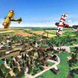 Скриншот Wings of War – Изображение 1