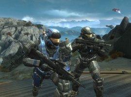 В сети раньше времени появилась дата релиза Halo: Reach на ПК