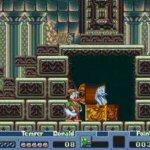 Скриншот Quackshot: Starring Donald Duck – Изображение 8