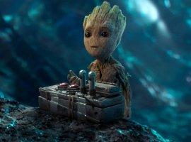 Disney раскрыл даты выхода пяти неизвестных фильмов Marvel иперенес «Kings's Man: Начало»