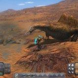 Скриншот Planet Explorers – Изображение 9