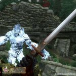 Скриншот The Elder Scrolls IV: Oblivion – Изображение 16