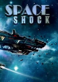 Space Shock