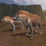Скриншот Wild Earth – Изображение 4