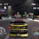 Скриншот RPM Tuning – Изображение 7