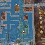Скриншот Диггер 3D – Изображение 3