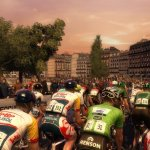 Скриншот Pro Cycling Manager Season 2013: Le Tour de France - 100th Edition – Изображение 27