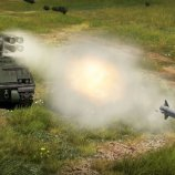 Скриншот War Thunder – Изображение 3