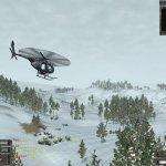 Скриншот Soldner: Secret Wars – Изображение 10