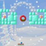 Скриншот Jingle Ball – Изображение 3