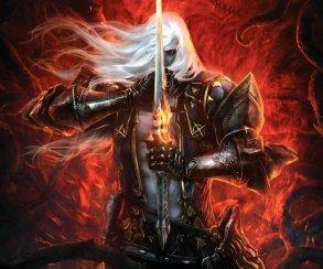 Lords of Shadow 2 дополнят историей сына Дракулы