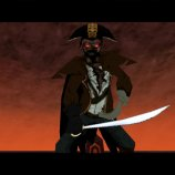 Скриншот Witches & Vampires: Ghost Pirates of Ashburry – Изображение 1