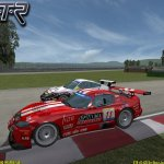 Скриншот GTR: FIA GT Racing Game – Изображение 26