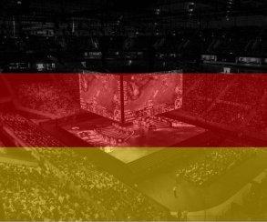 Германия официально признает киберспорт