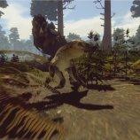 Скриншот Saurian – Изображение 1